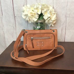 Fossil | Wallet Crossbody Purse